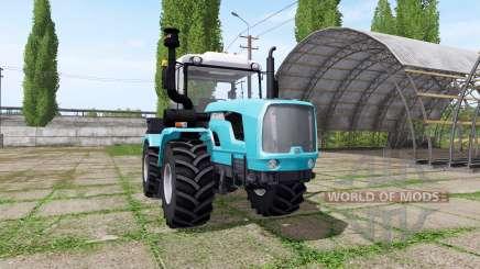 HTZ 241К für Farming Simulator 2017