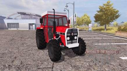 IMT 590 DV für Farming Simulator 2013
