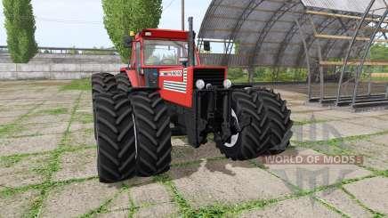 Fiat 180-90 Turbo v1.1 pour Farming Simulator 2017