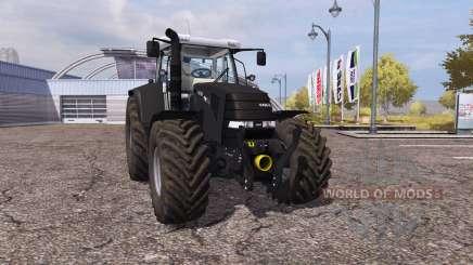 Case IH CVX 175 v4.0 für Farming Simulator 2013