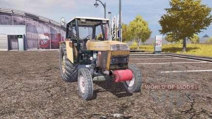 URSUS 912 pour Farming Simulator 2013