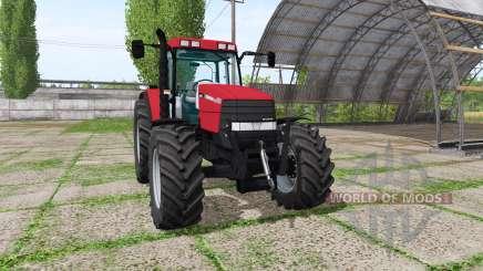 Case IH Maxxum 150 für Farming Simulator 2017