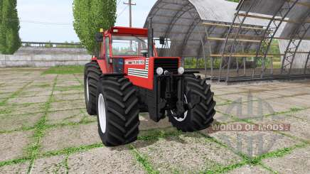 Fiat 180-90 Turbo für Farming Simulator 2017