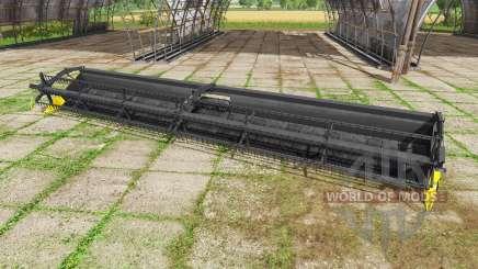 MidWest Durus 50FT für Farming Simulator 2017
