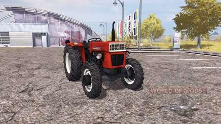 UTB Universal 445 DTC für Farming Simulator 2013