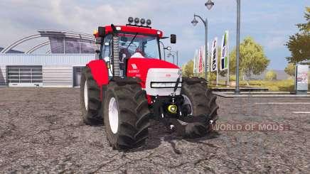 McCormick MTX 135 für Farming Simulator 2013