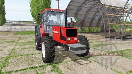 ZTS 18345 pour Farming Simulator 2017