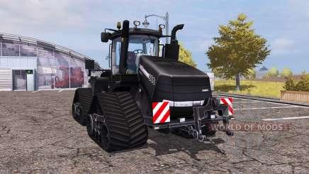 Case IH Quadtrac 600 v3.0 für Farming Simulator 2013