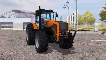 Terrion ATM 7360 für Farming Simulator 2013