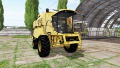 New Holland TF78 v1.1