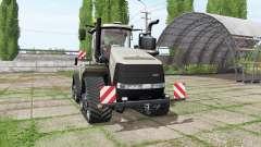 Case IH Quadtrac 470 v1.1 pour Farming Simulator 2017