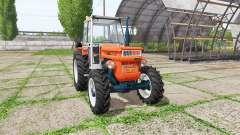 Fiat 420 DT v1.0.0.6