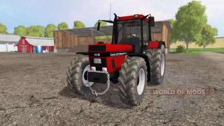 Case IH 1455 pour Farming Simulator 2015
