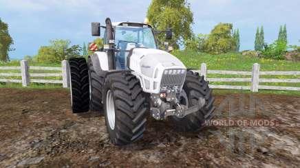 Lamborghini R7.220 DCR für Farming Simulator 2015