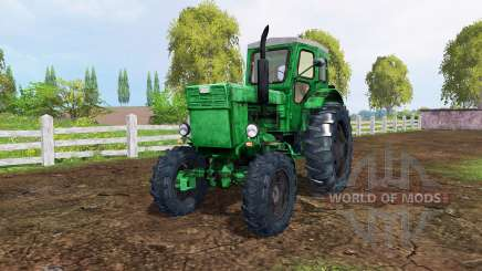 T 40АМ für Farming Simulator 2015