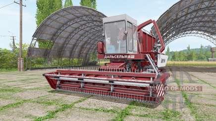 Cupidon 680 v1.1 pour Farming Simulator 2017