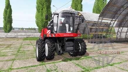 RSM 1403 für Farming Simulator 2017