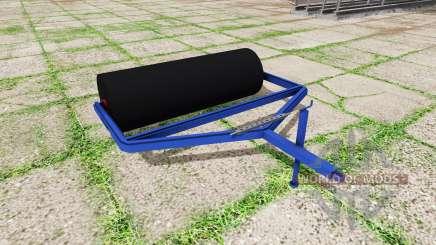 Roller für Farming Simulator 2017