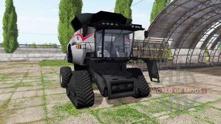 Gleaner S98 für Farming Simulator 2017