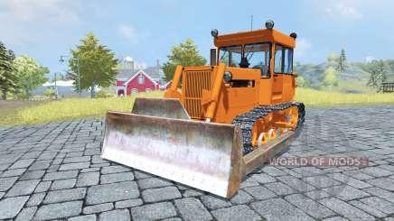 DT 75ML für Farming Simulator 2013