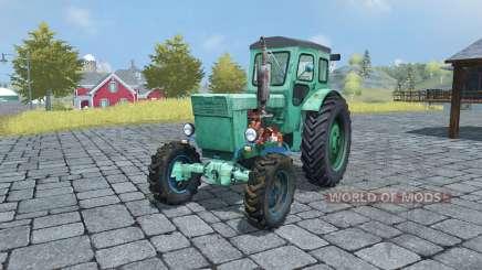 T 40АМ für Farming Simulator 2013