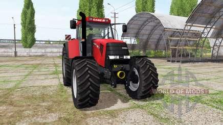 Case IH 175 CVX für Farming Simulator 2017