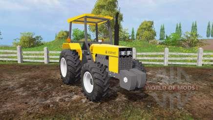Valmet 785 pour Farming Simulator 2015
