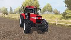 Case IH 5130 v2.1 für Farming Simulator 2013