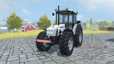 Lamborghini Grand Prix 95 Target pour Farming Simulator 2013