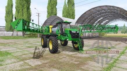John Deere R4045 pour Farming Simulator 2017