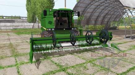 John Deere 2064 v2.1 pour Farming Simulator 2017