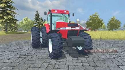 Case IH Magnum 7140 pour Farming Simulator 2013