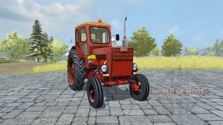 T 40 pour Farming Simulator 2013