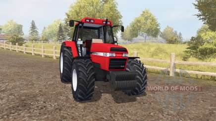 Case IH 5130 v2.1 pour Farming Simulator 2013