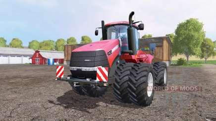 Case IH Steiger 920 für Farming Simulator 2015