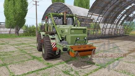 Kirovets K 701 v1.0.1.2 für Farming Simulator 2017