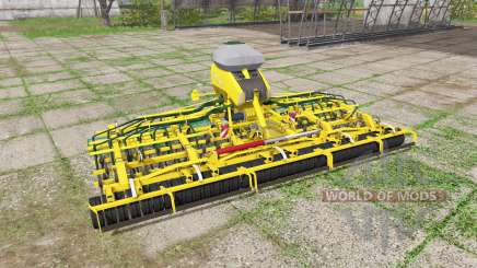 Bednar ProSeed pour Farming Simulator 2017