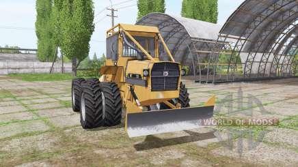 IMT 5131 v1.1 für Farming Simulator 2017