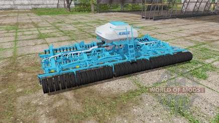 Kinze ProSeed DSC v2.0 pour Farming Simulator 2017