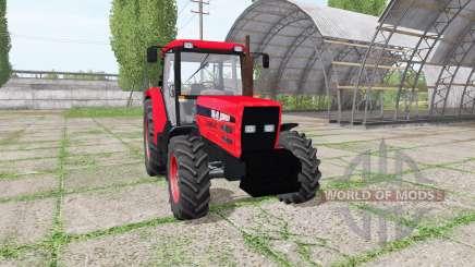Zetor 11641 Forterra pour Farming Simulator 2017
