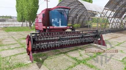Lida 1300 pour Farming Simulator 2017