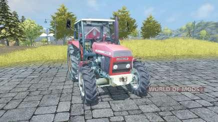 URSUS 914 für Farming Simulator 2013