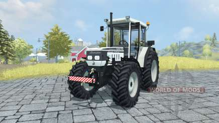 Lamborghini Grand Prix 874-90 Turbo pour Farming Simulator 2013