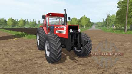 Fiat 180-90 Turbo v2.0 pour Farming Simulator 2017
