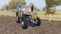 URSUS C-385A v1.1 pour Farming Simulator 2013