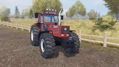 Fiat 180-90 DT v1.02 für Farming Simulator 2013