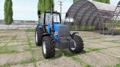 Belarus MTZ-1221 v1.1