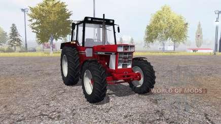 IHC 1055A pour Farming Simulator 2013