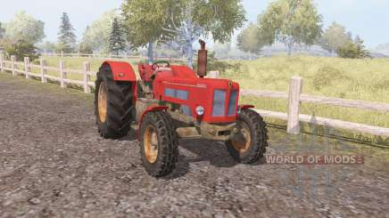 Schluter Super 950 pour Farming Simulator 2013