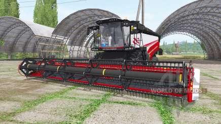 RSM 161 v2.0 pour Farming Simulator 2017
